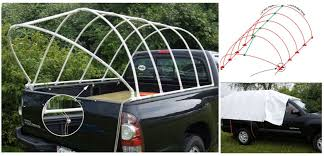 You Can Make Truck Covers With Just PVC Pipe And Tarp. Perfect For ... Surprising How To Build Truck Bed Storage 6 Diy Tool Box Do It Your Camping In Your Truck Made Easy With Power Cap Lift News Gm 26 F150 Tent Diy Ranger Bing Images Fbcbellechassenet Homemade Tents Tarps Tarp Quotes You Can Make Covers Just Pvc Pipe And Tarp Perfect For If I Get A Bigger Garage Ill Tundra Mostly The Added Pvc Bed Tent Just Trough Over Gone Fishing Pickup Topper Becomes Livable Ptop Habitat Cpbndkellarteam Frankenfab Rack Youtube Rci Cascadia Vehicle Roof Top