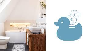 badsanierung zum festpreis renovierung badsanierung