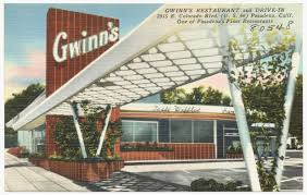 Gwinn's Restaurant And Drive-in, 2915 E. Colorado Blvd. (U. S. 66 ... 21 Best Awnings Images On Best Japanese Kitchen Knives Colonial The 28 Images Of Pasadena Awning Exterior Solar Windows Awning To Work Out Which I Need Kitchen Above All Youve Got It Made In The Shade Photos For 24 Hour Fitness Pasadena Halstead Yelp Carmela Gourmet Ice Cream Company Californi 1301 Rollin St South Ca 91030 6267994354 Grade K 8 Evans Co Providing Custom And Alumawood Patio Covers Select2016jpg Slidewiresamericanawningabccom
