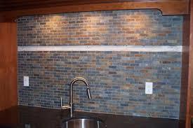 multi color backsplash tile cepagolf multi color backsplash tile