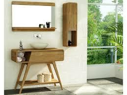 maffin designer badmöbel set mit hängeschrank badmöbel kollektion