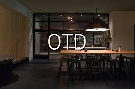 The Slanted Door Restaurants