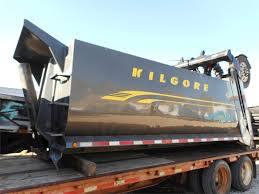 2005 PIONEER TRUCKWELD BSLSS176 Dumper For Sale - Farr West, UT ... Peterbilt 589 Fairing For Sale Farr West Ut Rocky Mountain 2005 Freightliner Columbia High Performance Truck Parts In Western Canada Wildcard Offroad Featured Used Vehicles Yeti Afton 1996 Trail King 48ft Double Drop Trailer 1993 Williamsen 38 Ft In Ogden Utah Truckpapercom 2004 Cl120 Stock N654668 Doors Tpi Dodge Ram Truck Parts Online Impressive New 2018 1500 Express Cummins Repower Media Trip Day One Blog Inc 1990 377 Bumper Competitors Revenue And Employees