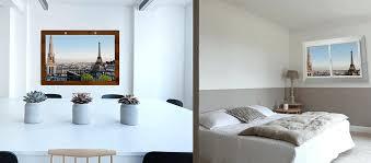 aeration chambre cuisine sans fenetre a photos de design dintacrieur et emejing