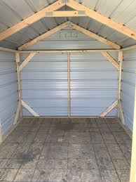 Pre-Owned And Used Buildings & Storage Units At Charleston, SC ... 5508 Gallatin Ln For Sale North Charleston Sc Trulia Bed New 2018 Ford F150 Crews Chevrolet Dealer Truck Accsories Offroading And Aroundtowning Drivers Summerville 9700 Dorchester Rd 29485 Ypcom Preowned Used Buildings Storage Units At Mopar Parts Super Center Rick Hendrick Jeep Chrysler Dodge Ram Accsories 2015 Bozbuz