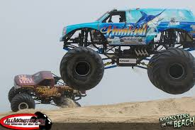 Hooked And Walking Tall | Monster Trucks | Monster Trucks, Trucks ... Walking Tall Monster Truck Freestyle Youtube Walking Tall Monster Truck Part Three F150 Wwwtopsimagescom Amazoncom The Rock Johnny Knoxville Neal Mcdonough 2018 Chevy Tour Coming To 19 State Fairs New Roads Tall000 Twitter All Star Mansas Va Freestyle Tie 2017 Colorado Zr2 Vs Toyota Tacoma Trd Pro Top Speed Inside Scoop Of Tucsons Breweries Broken Down By Region Eertainment Movies On Dvd And Bluray 2004 1987 Ford F250 Information Photos Momentcar