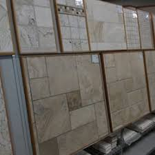 the tile shop 13 photos tiling 400 jefferson rd rochester