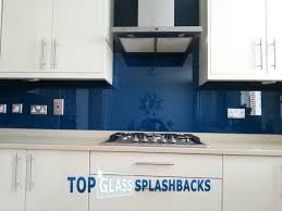 Kitchen Splashbackstop Glass Splashbacks Dublinireland Startstop Home Office Decor Hand Coat Hooks
