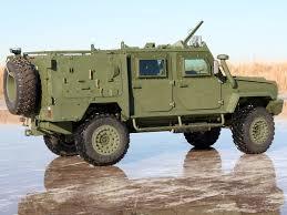 100 Best 4x4 Trucks Military Cars 2018