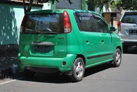 File Hyundai Atoz GLS in Karangasem Bali JPG Wikimedia mons