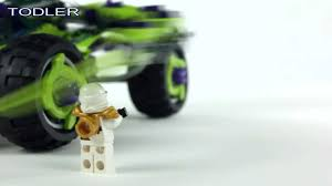 Lego Ninjago 9445 Fangpyre Truck Ambush REVIEW - YouTube Lego Fangpyre Truck Ambush Itructions 9445 Ninjago 9444 Coles Tread Assault Wiki Fandom Powered By Wikia 94451 Set Building Sets Chain Cycle 70730 Mech 9455 Archives Brickswap Swap Used Trade Ninjago Set Fangpyre Truck Ambush W Box 9457 Wrecking Ball Brickipedia Destinys Bounty 9446 Amazoncom Age 8 14