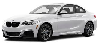 Amazon 2016 BMW M4 Reviews and Specs Vehicles