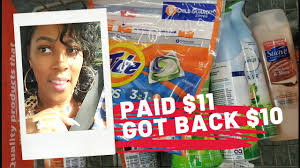 CVS & Dollar General Couponing! Digital & Paper Coupons | One Cute Couponer  #occgang Uber Discount Code Ldon Paytm Cashback Promo Flight Silpada Clearance Sale Up To 70 Off Home Facebook 30 Onsandals Coupon Code 20 New Years 43 Mustread Macys Store Hacks The Krazy Lady Victorias Secret Coupons Promo January La Mer 4piece Free Bonus Gift Makeup Bonuses 50 Happy Planner Year 10 Retailers That Allow You Stack Coupons And Maximize Ring Wifi Enabled Video Doorbell 6599 Slickdealsnet Pinned June 18th 5 Off More At Party City Or Jcpenney Off 25 Printable In White Nike Cap Womens C78a7 F0be1
