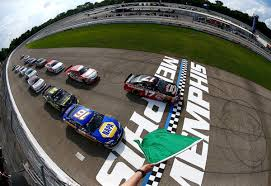 NASCAR Returns To Memphis International Raceway Saturday, June 2 ... Parking Monster Truck Nationals October Concerts Tickets 1020 Gas Monkey Garage Commander Cody Race Cars Trucks Wallpaper 53 Images Erie November 9 2018 Jam Sthub Announces Driver Changes For 2013 Season Trend News Trucks Memphis Sale Fedex Forum Memphis Tn 02122016 Youtube Grave Digger Others Set In Tampa Tbocom Marshawn Lynch Ghost Rides A Monster Truck Before Demolishing Jeep Pin By Michele Yancy On Pinterest Nicole Johnson Registration Link Mania 14 At