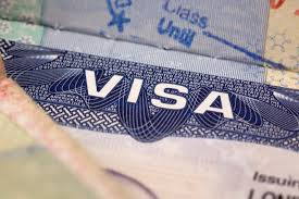 U.S. Resumes Fast Processing For Some H-1B Visa Applications New H1b Sponsoring Desi Consultancies In The United States Recruiters Cant Ignore This Professionally Written Resume Uscis Rumes Premium Processing For All H1b Petions To Capsubject Rumes Certain Capexempt Usa Tv9 Us Premium Processing Of Visas Techgig 2017 Visa Requirements Fast In After 5month Halt Good News It Cos All H1