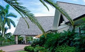 Ludowici Roof Tile Green by Interlocking Roof Tile Americana 14 Ludowici