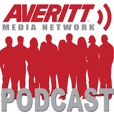 Averitt Express Supply Chain Solutions Podcast | Free Listening On ... One Carriers Approach To The Driver Shortage Listen Communicate Trucking Express Averitt Raises Pay For Regional Ltl Drivers Transport Topics Truck Driving Jobs In Texas Job Search Trucks Accsories And Cdla With Tf Truckload Logistics Competitors Revenue Employees Owler Company Driver The Best Flatbed Tarping Job Ever Youtube Dicated Cdl A Great Hotime Perfect Veterans Learn What You Need To Land