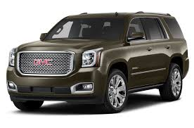 GMC Yukons For Sale In Springfield IL | Auto.com