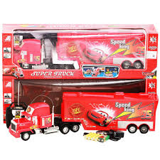 Jual RC Truck Kontainer The Cars MACK THE TRUCK RECHARGABLE BATTERY ... Mack The Truck 8 Disney Pixar Cars Lightning Mcqueen Francesco Build Mack Truck Hauler Tomica Takara Tomy Toys From Japan Driving The New Anthem News Image Cars2mackjpg Wiki Fandom Powered By Wikia From Pixars Movie Cars Desktop Wallpaper Lego Technic 2in1 Hicsumption The Could Be Diesels Last Stand For Semi Trucks Have You Seen Australia Truck Dive In Water Toy Dinoco Jump Matrucks Twitter Quick Spin Reviewing Lr Todays Truckingtodays Trucking Cake Wwwcraftycfectionsie Crafty Cfections Flickr
