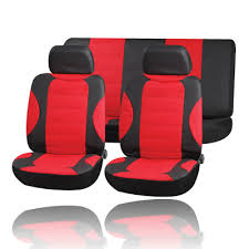 Car Floor Mats Autozone by Car Mats And Seat Covers Autozone