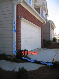 Patio Slabs by Patio Slabs Porch Slabs Walks And Driveways Slope Away From