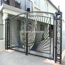 Door Design Wood Work Knabe Woodwork Happy Monday Door 250 For The