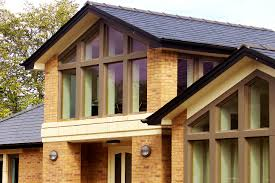 Introduction To Self Build Houses : Supa Home By Maple : Fine ... Architecture Self Build Kit Homes From Sweden Inspiring Style Of Grand Designs Magazine Selfbuild Ireland Dream It Do Live 0617pl015 1152x759 House Plan Cozy Ideas 3d 14 Homehaus Guide 9 4 Bedroom Timber Frame Design Solo New Plans Home Designers Uk Cheap Zijiapin Best Daily Titanic Gneagles Cladding Cladding And Architects Build Kit Home Designs Design Martinkeeisme 100 Images Lichterloh