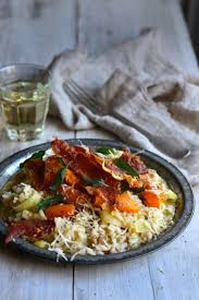 Pumpkin Risotto Recipe Nz by 121 Best Pasta Risotto Polenta Images On Pinterest Recipes