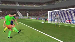 Dream League Soccer 2017 PIQUE! #40 - Android IOS Gameplay - YouTube An App For Solo Soccer Players The New York Times Backyard 3d Android Gameplay Hd Youtube Lixada Goal Portable Net Sturdy Frame Fiberglass Amazoncom Franklin Sports Kongair Set Justin Bieber Neymar Plays Soccer With Pop Star Sicom Outdoor Fniture Design And Ideas Part 37 Step2 Kiback And Pitch Back Toys Games Kids Playing A Giant Ball In Backyard Screenshots Hooked Gamers Search Results Series Aokur 6x4ft Indoor Football Post Playthrough 36 Pep In Your Step