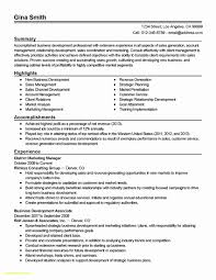 Awesome Fill In Resume Template Samples Free Resume Builder Download ... Job Application Letter For Administrator Valid Administrative Free Resume Builder Template Printable Best Professional As Salumguilherme Paperless Billing Fresh Line Latter Example Download Elegant Naviance Maker Write An Online With Our Plain Decoration 25 Inspirational Examples Cv Creator Luxury Chemistry