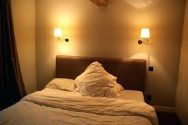 appliques chambre b applique murale pour chambre bebe daccoration chambre bacbac deco
