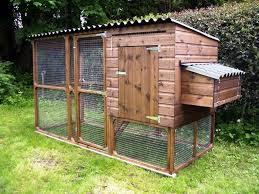 Easy Backyard Chicken Coop Ideas — EMERSON Design Backyard Chicken Coop Size Blueprints Salmonella Lawrahetcom Unique Kit Architecturenice Backyards Wonderful 32 Stupendous How To Build A Modern Farmer Kits Small 1 Coops Tractors Amazoncom Trixie Pet Products With View 72 X Formex Snap Lock Large Hen Plastic Kitsegg Incubator Reviews Easy Way To With And Runs Interior Chicken Coop Garden Plans 7 Here A Tavern Style