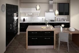 cuisine hygena avis superbe avis cuisine hygena 14 cuisine carat meuble et