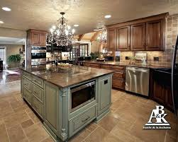 tuscan style kitchen island lighting designs fixtures subscribed