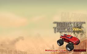 1920x1200 Monster Trucks Nitro Game Wallpaper 19x1200 Monster Trucks Nitro Game Wallpaper Redcat Racing Rc Earthquake 35 18 Scale Nitro Monster Truck Gameplay With A Truck Kyosho 33152 Mad Crusher Gp 4wd Rtr Red W Earthquake Losi Raminator Item Traxxas Etc 1900994723 Hsp 110 Tech Forums Calgary Maple Leaf Jam Ian Harding Photography Download Mac 133 2 Apk Commvegalo Trucks Gameplay Youtube