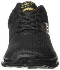 Lotto Men's Vertigo Running Shoes Shoes For Crews Slip Resistant Work Boots Men Boot Loafer Snekers Models I Koton Lotto Mens Vertigo Running Victorinox Promo Code Promo For Busch Gardens Skechers Performance Gowalk Gogolf Gorun Gotrain Crews Store Ruth Chris Barrington Menu Buy Online From Vim The Best Jeans And Sneaker Stores Crues Walmart Baby Coupons Crewsmens Shoes Outlet Sale Discounts Talever Coupon Codelatest Discount Jennie Black 7 Uk Womens Courtshoes 2018 Factory Outlets Of Lake George Coupons