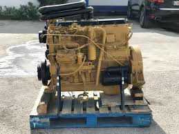USED CAT 3116 TRUCK ENGINE FOR SALE IN FL #1136 Global Trucks And Parts Selling New Used Commercial Used 2011 Intertional 4400 Box Van Truck For Sale In New Jersey Franks Truck Center Jersey Dealership Sales All American Ford In Old Bridge Township Nj Dealer 1987 Kenworth T800 Steering Gear 401314 Bergeys Centers Medium Heavy Duty Country For Light Work 2001 Freightliner Fld132 Xl Classic Tire 522734 Ralphs Honda Photo Gallery Williamstown