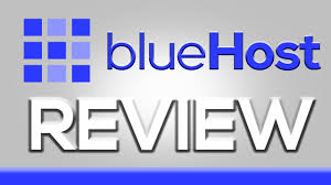 Bluehost Review 2017: Best Cheap Web Hosting | Bluehost Coupon ... Best Web Hosting 2017 Review Youtube Dot5hosting What Do Client Reviews Say In 2018 Top 10 Cheap And Hostings In Now Siteground Hosting Review For Starters Small Wordpress Comparison Companies 2016 Picks Comparisons 5 Best Web Provider 7 Sites Company Bd Bangladesh Searching Video Dailymotion Services Performance Tests