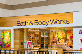 Bath And Body Works Pumpkin Pie by 6 Money Saving Secrets For Shopping At Bath And Body Works
