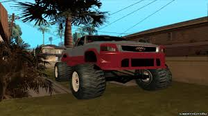 Replacement Of Monster.dff In GTA San Andreas (53 File) Hilarious Gta San Andreas Cheats Jetpack Girl Magnet More Bmw M5 E34 Monster Truck For Gta San Andreas Back View Car Bmwcase Gmc For 1974 Dodge Monaco Fixed Vanilla Vehicles Gtaforums Sa Wiki Fandom Powered By Wikia Amc Pacer Replacement Of Monsterdff In 53 File Walkthrough Mission 67 Interdiction Hd 5 Bravado Gauntlet