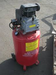 Central Pneumatic Floor Nailer Troubleshooting by Central Pneumatic Air Compressors
