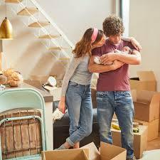 wohn tipps für familien im haus mit diesen 6