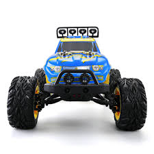Best JJR/C Q40 Short-course Sale Online Shopping | Cafago.com Jual Traxxas 680773 Slash 4x4 Ultimate 4wd Short Course Truck W Rc Trucks Best Kits Bodies Tires Motors 110 Scale Lcg Electric Sc10 Associated Tech Forums Kyosho Sc6 Artr Best Of The Full Race Basher Approved Big Squid Car And News Reviews Off Road Classifieds Pro Lite Proline Ford F150 Svt Raptor Shortcourse Body