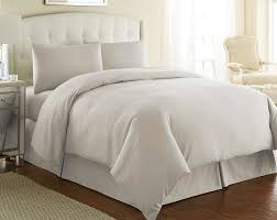 Box Pleat Bed Skirt by Duvet Cover Sets U0026 Bed Covers You U0027ll Love Wayfair