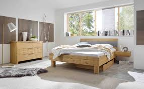 schuhe im schlafzimmer aufbewahren betten abc magazin