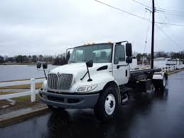 100 Rolloff Truck For Sale USED 2012 INTERNATIONAL 4300 ROLLOFF TRUCK FOR SALE IN IN NEW