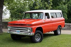 File:Flickr - DVS1mn - 64 Chevrolet Suburban Carryall (1).jpg ... 2006 Gmc Sierra 3500 Photos Informations Articles Bestcarmagcom Diecast Hobbist 1959 Small Window Step Side Truck 1948 Lwb 5 Other Pickup Not Chevy 47 48 49 50 51 52 53 1964 Chevrolet C10 Budget Build Hot Rod Network Features The Official 6066 Picture Thread Page Hood And Grille Combos 1947 Present Cadillac Coupe Deville Resto By Trucks Camper Gm Forum Stone Blue Metallic Or Cobalt Post Your Pics Bangshiftcom Suburban Make It Handle 64 Realtoy Sierra No11 Tow Truck Nypd Police Matchbox Cop Flickr With 20in Fuel Coupler Wheels Exclusively From Butler