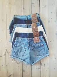 Cute Summer Clothes For Teenage Girls Tumblr