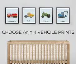 Fire Truck Bedroom Decor - Best Interior Wall Paint - Www.soarority.com Bedroom Decor Ideas And Designs Fire Truck Fireman Triptych Red Vintage Fire Truck 54x24 Original 77 Top Rated Interior Paint Check More Boys Foxy Image Of Themed Baby Nursery Room Great Images Race Car Best Home Design Bunk Bed Gotofine Led Lighted Vanity Mirror Bedroom Decor August 2018 20 Amazing Kids With Racing Cars Models Other Epic Picture Blue Kid Firetruck Wall Decal Childrens Sticker Wallums