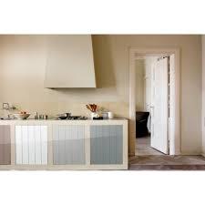 dulux holzlack fresh up für küchen möbel und türen taupe 0 75 l